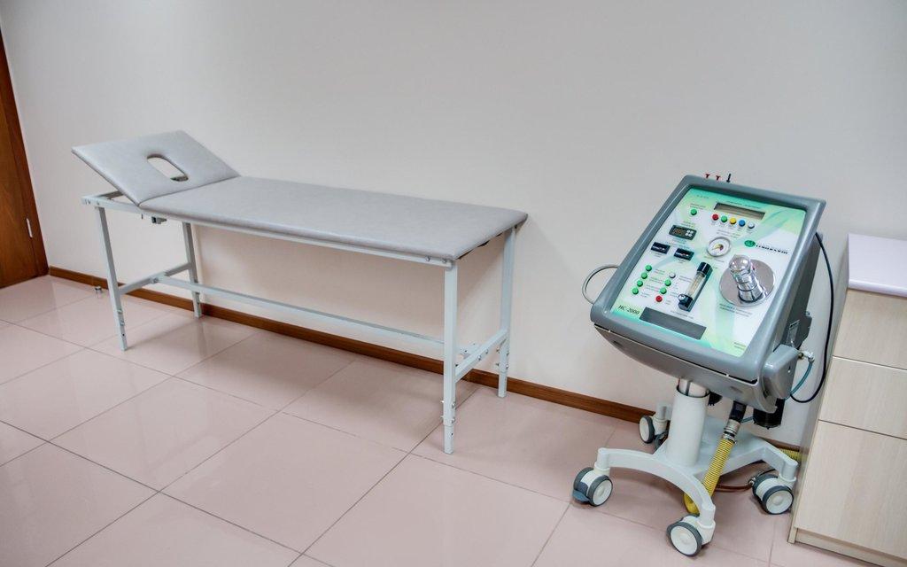 открытие наркологическая клиника самара