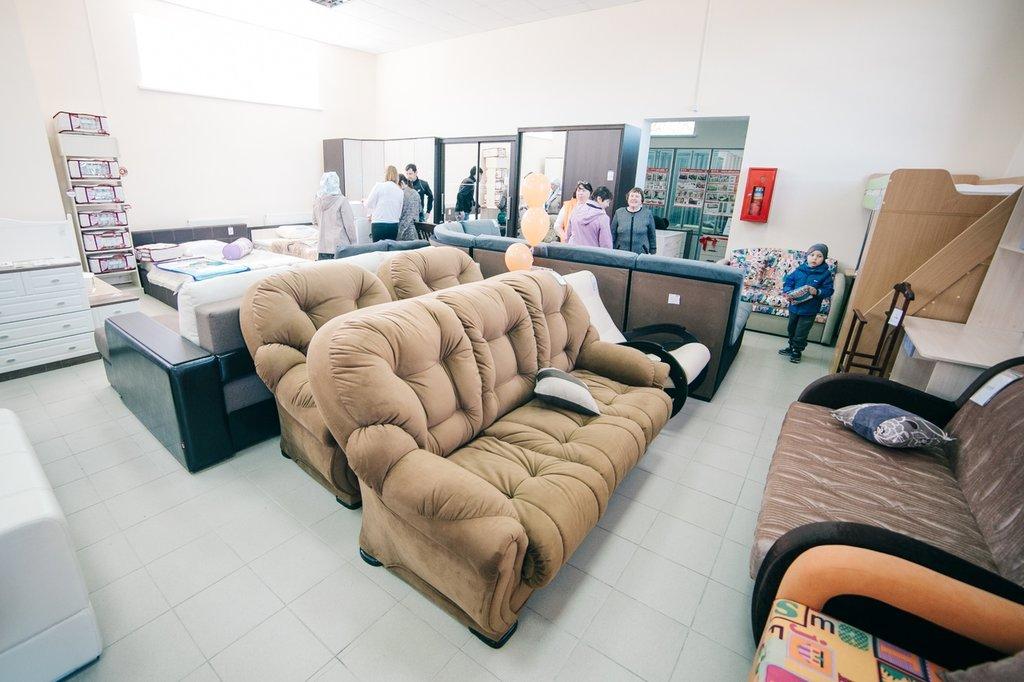 святые фото магазинов территории мебели этого