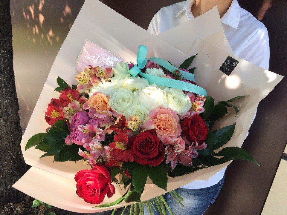 Доставка цветов через интернет ростов на дону северный, невесты