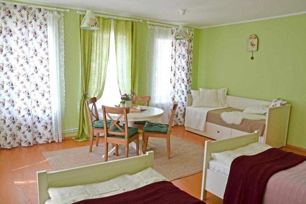гостиница — Гостевой дом Анна-Мария — Елабуга, фото №6