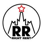 Райт Рент