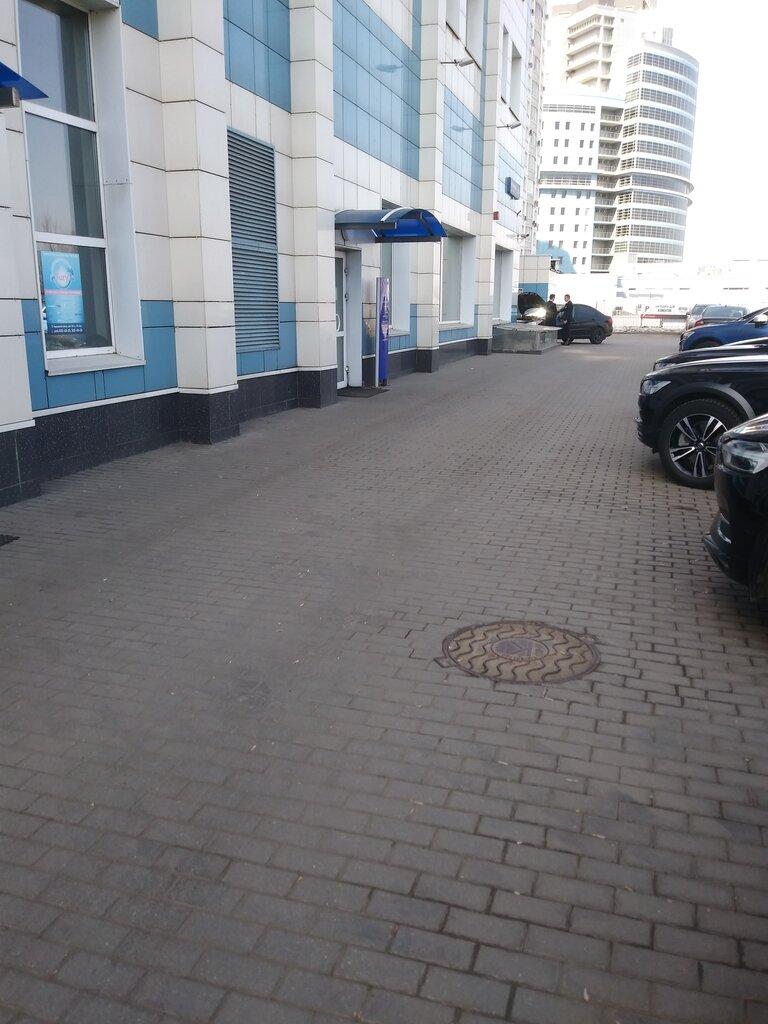 Автосалоны москвы муса моторс автосалоны шкода москве