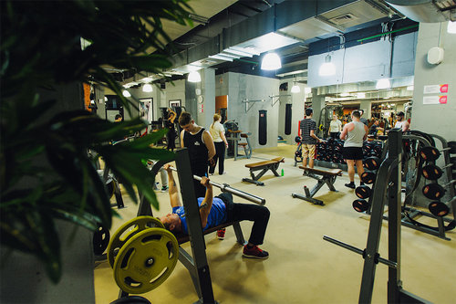 Цены на услуги фитнеса fitness family последняя актуализация данных по ценам производилась 13 декабря г.