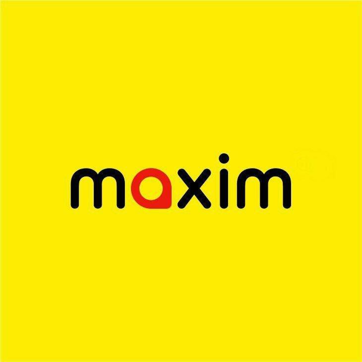 Maxim - основная фотография