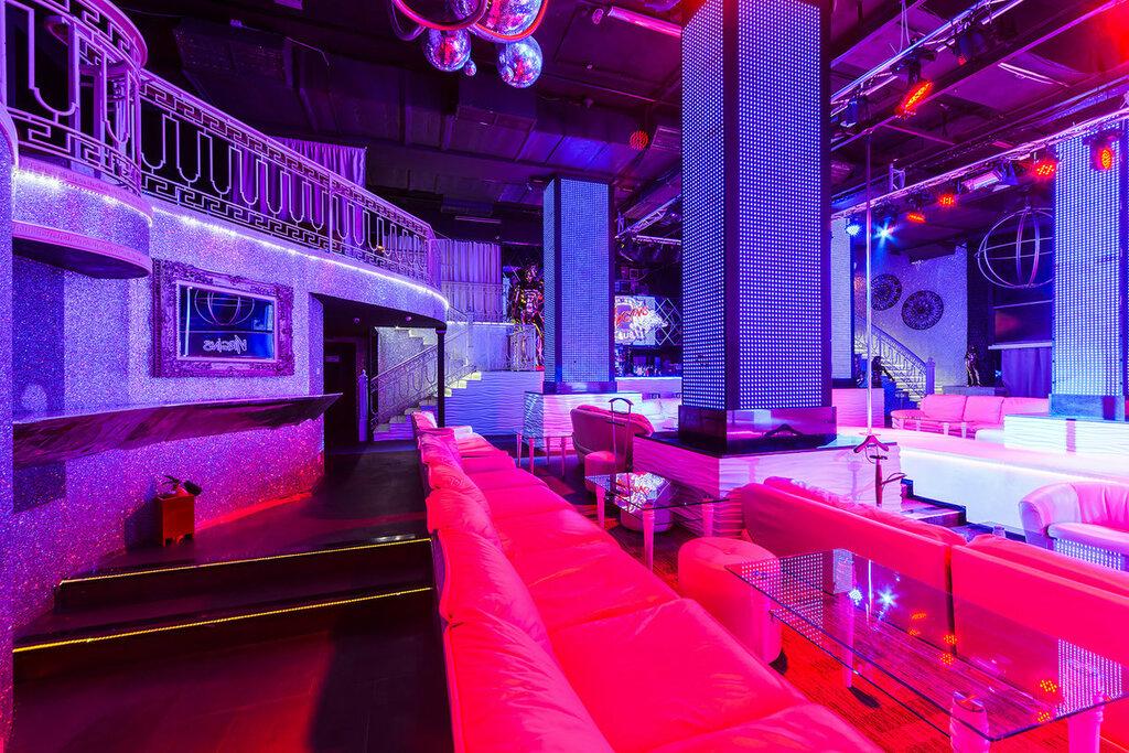 Вирджинс клуб москва ночной клубы кому за 30 в москве