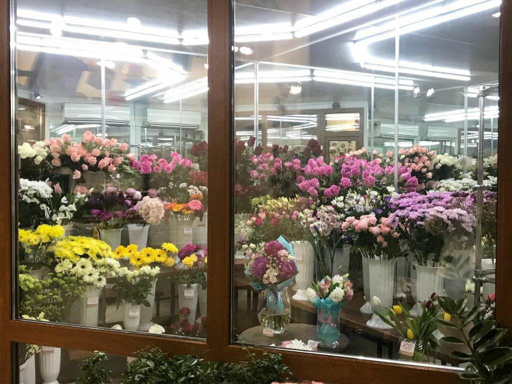 Доставка цветов на дом комсомольск-на-амуре, доставка днепропетровске магазин