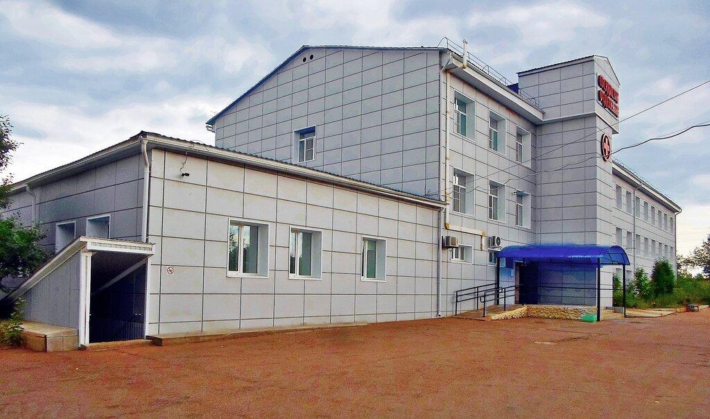 Гусиноозерск бетон бетон в спб купить бу
