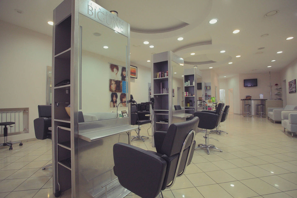 элита парикмахерский салон г саратов фото работ вам