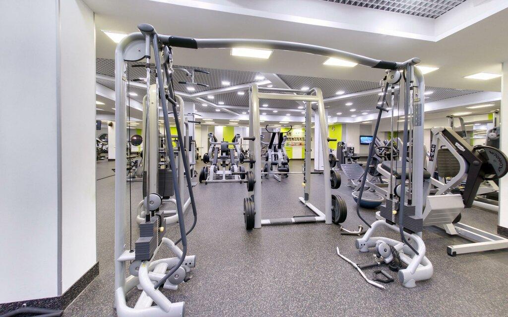 Фитнес клуб строгино москва возьму ночной клуб в аренду