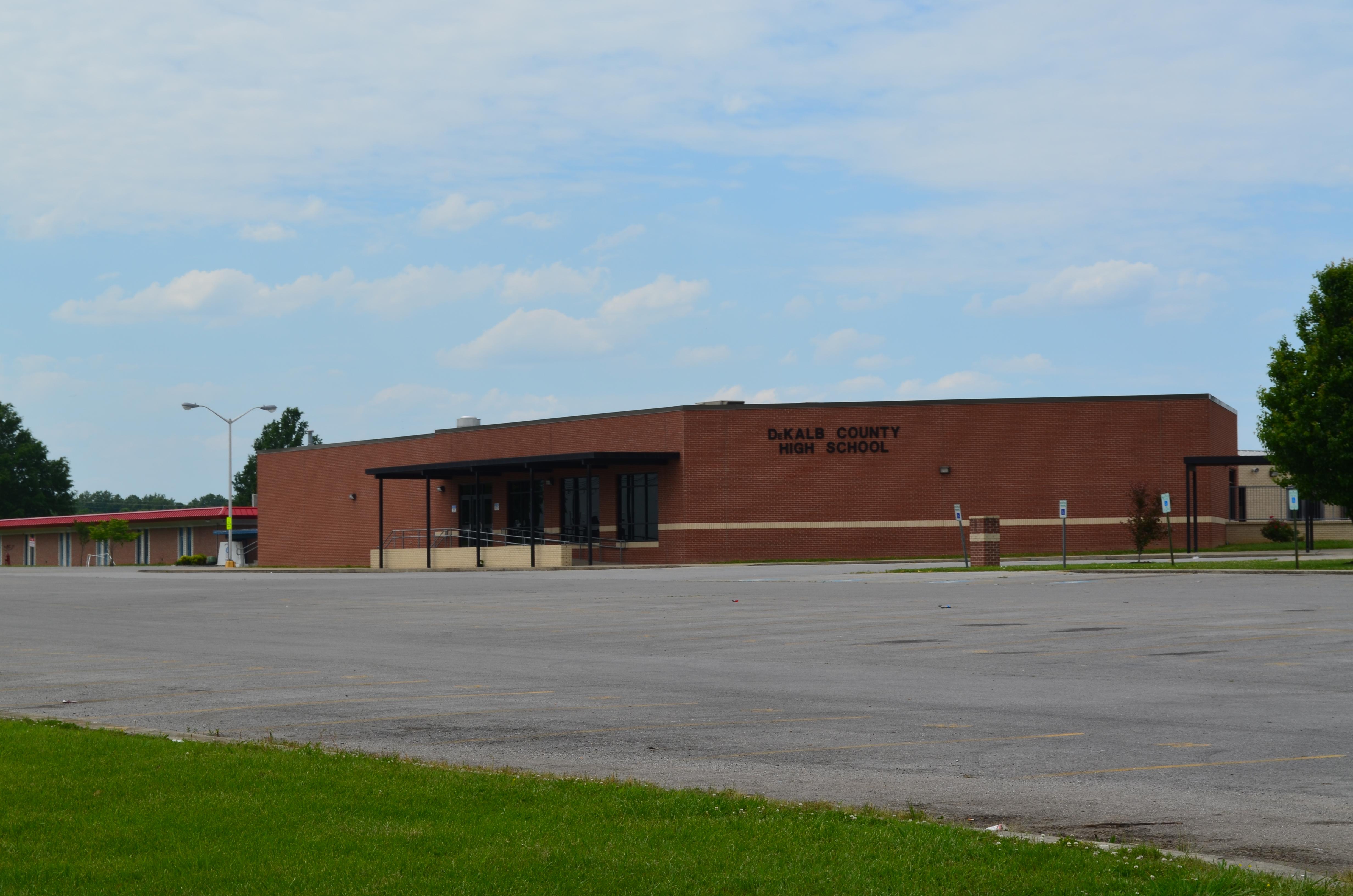 dekalb county school district pats - HD1200×795