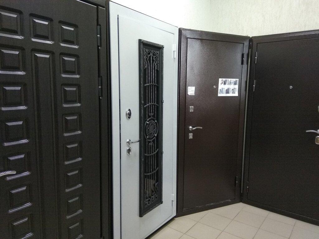 двери — Дверриком — Сергиев Посад, фото №9