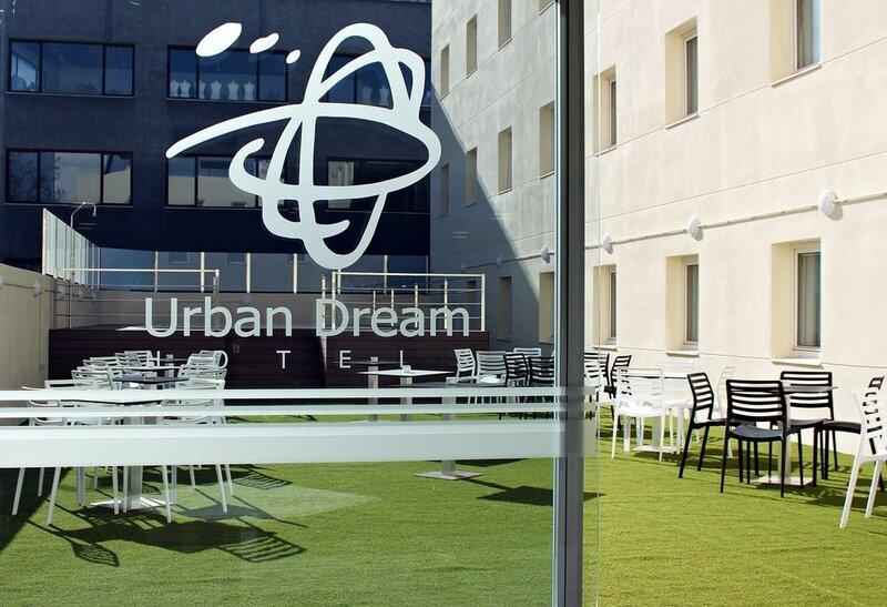 Urban Dream Nevada