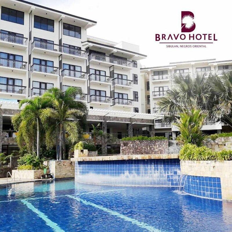 Bravo Hotel and Resorts
