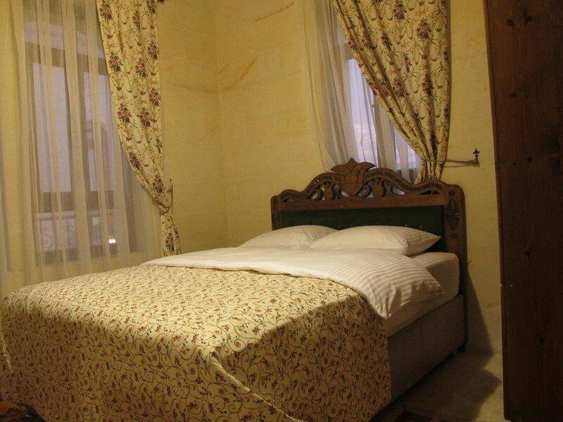 Elci Konagi Butik Hotel - Special Class