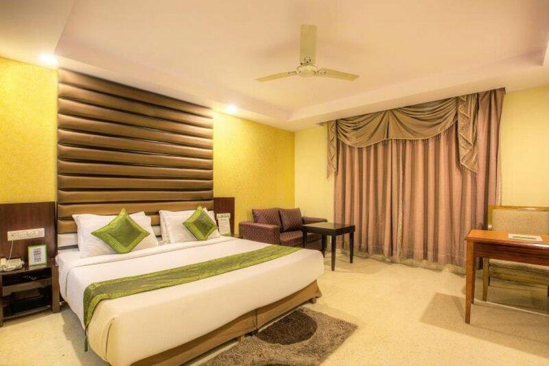 Aura De Asia Luxury Living