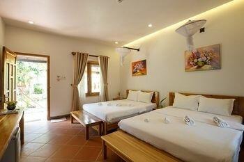 Miana Resort Phu Quoc