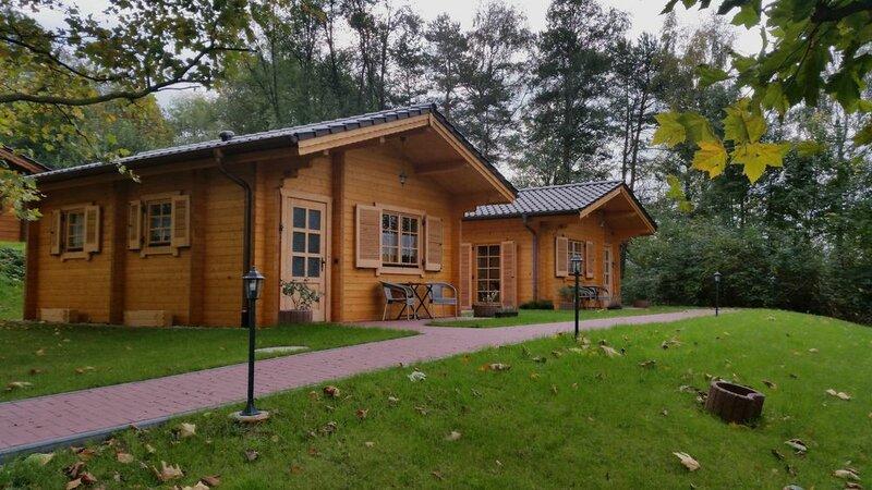 Landgasthof Gänsberg