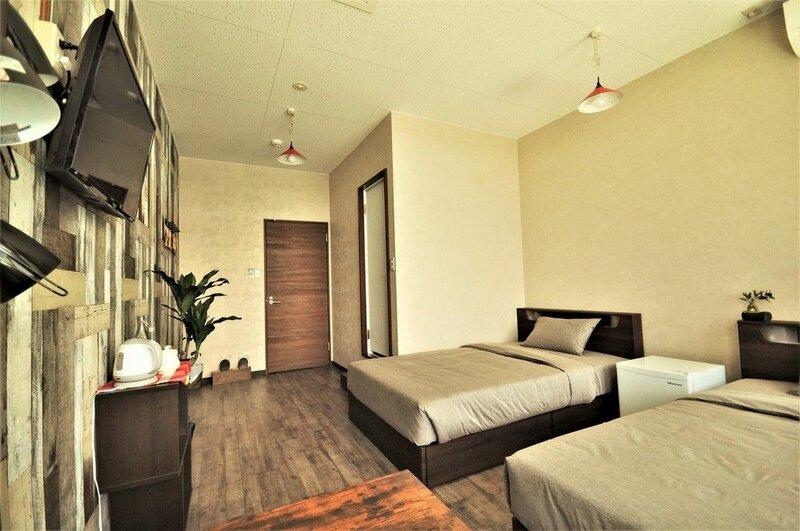 My Place - Hostel
