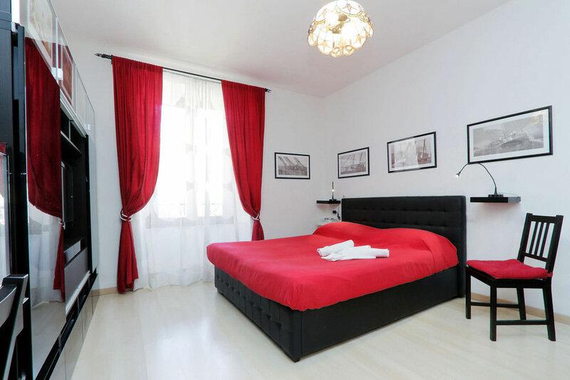 Lhg Comfy Rooms
