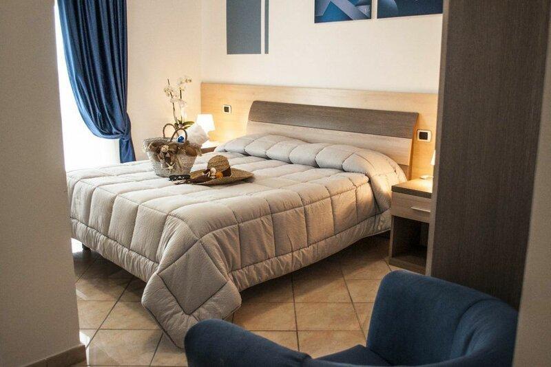 Hotel & Resort Perla