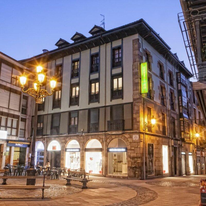Hostal Boutique Puerta del Sol