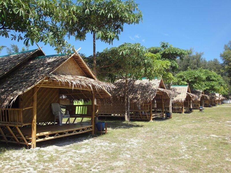 Varin Village