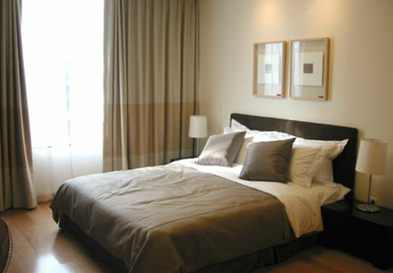 Vabien Suite 1 Serviced Residence