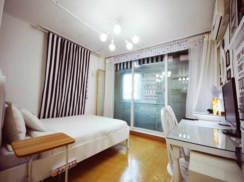 Han River Guesthouse