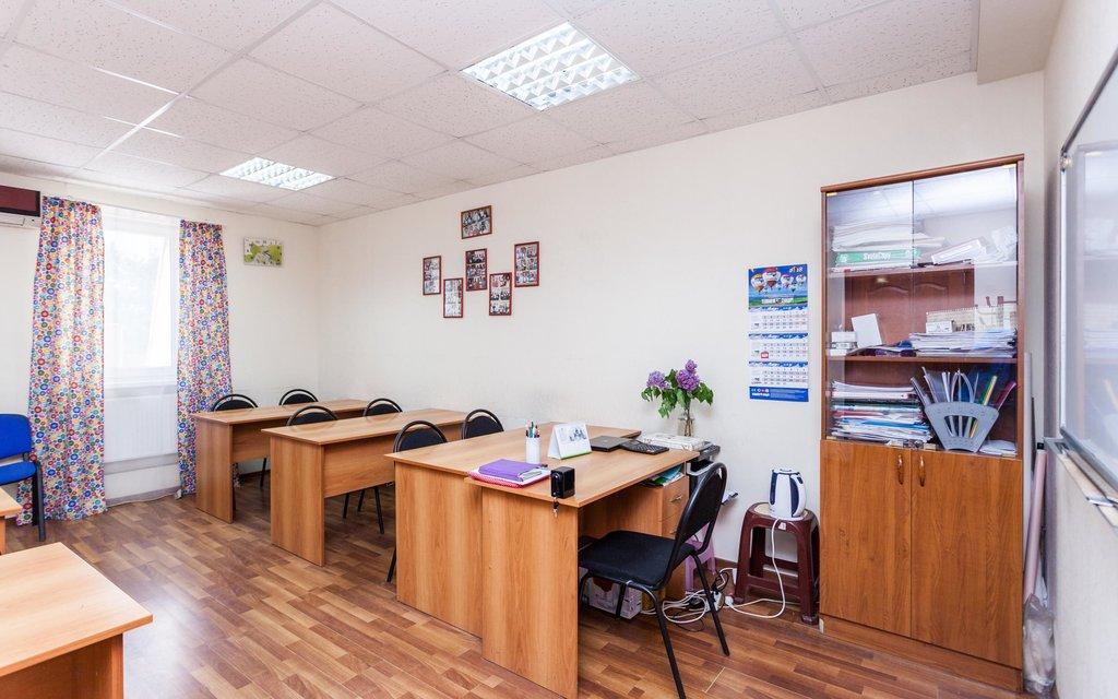курсы и мастер-классы — Грация — Краснодар, фото №1