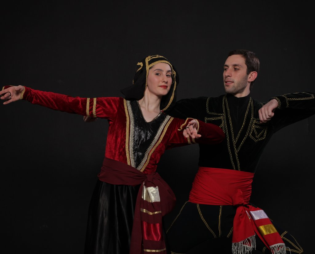 грузин танцует лезгинку картинки гражданин должен знать