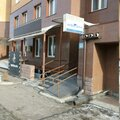 Аквафор, Монтаж водоснабжения и канализации в Томске