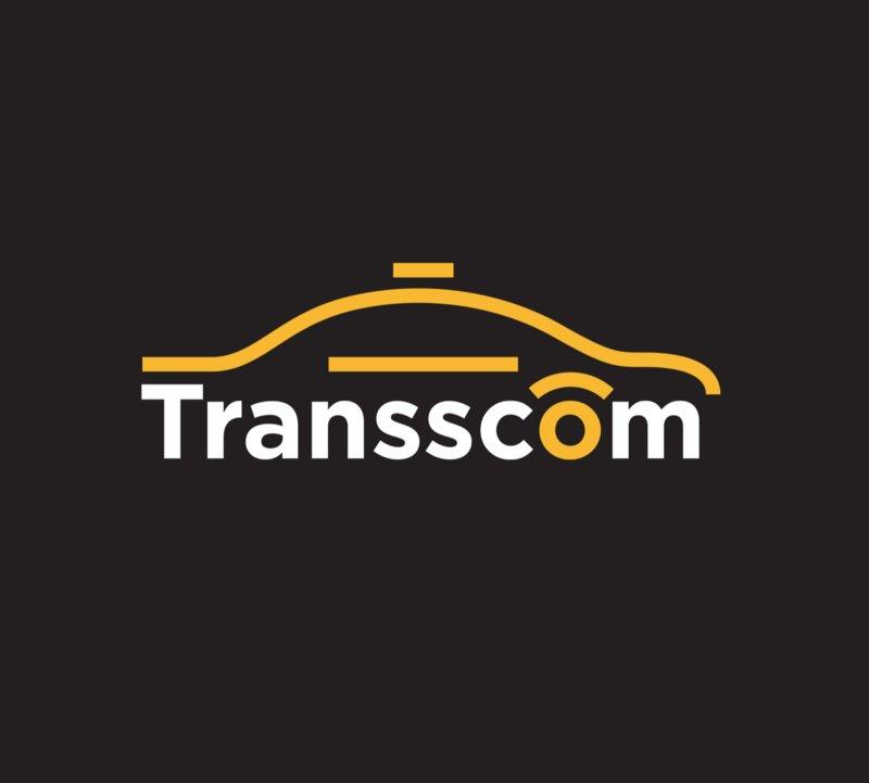 Трансском - основная фотография