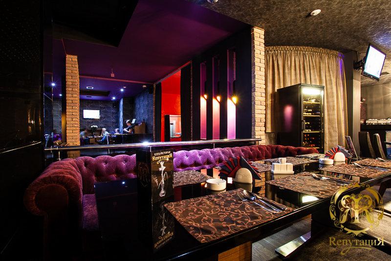 Клуб в пушкино ночной москва клубы с фри баром