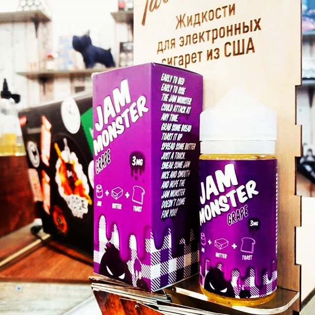 вейп шоп — Parok — Алматы, фото №7