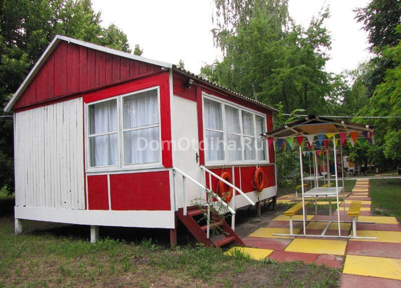 База СССР