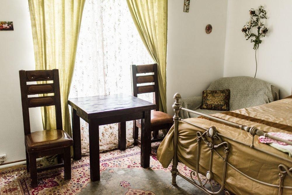гостиница — Сад Пионов — село Элекмонар, фото №9