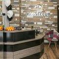 Салон красоты Pause club, Услуги парикмахера в Пушкинском районе