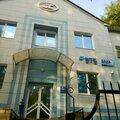 Бюро технических экспертиз, Технический надзор в Перми