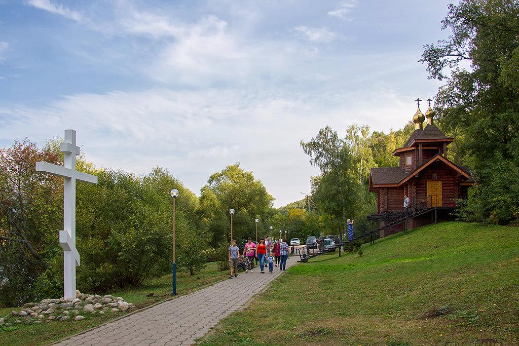 Достопримечательности львовской области фото