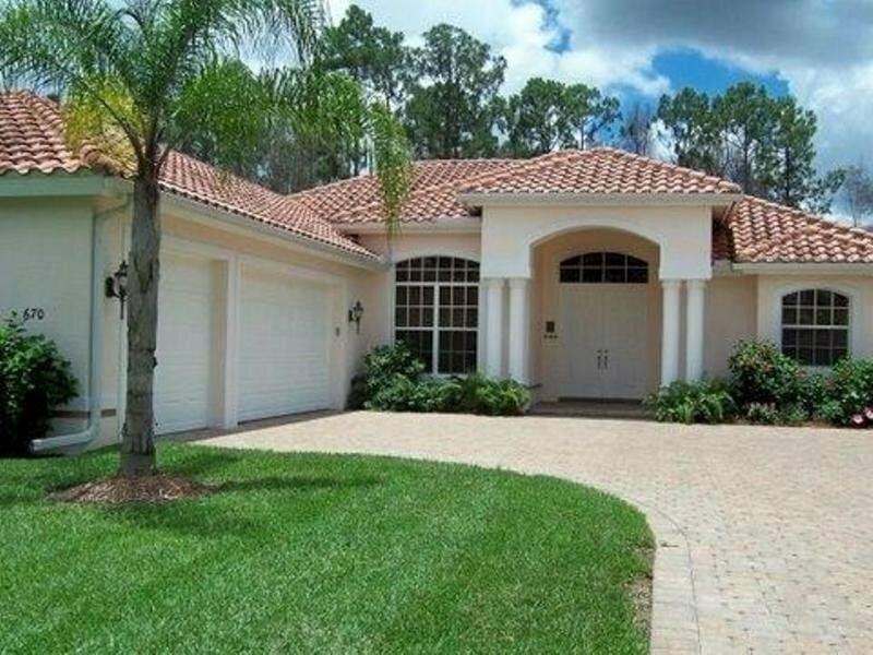 New Port Richey & Hudson Area Vacation Homes