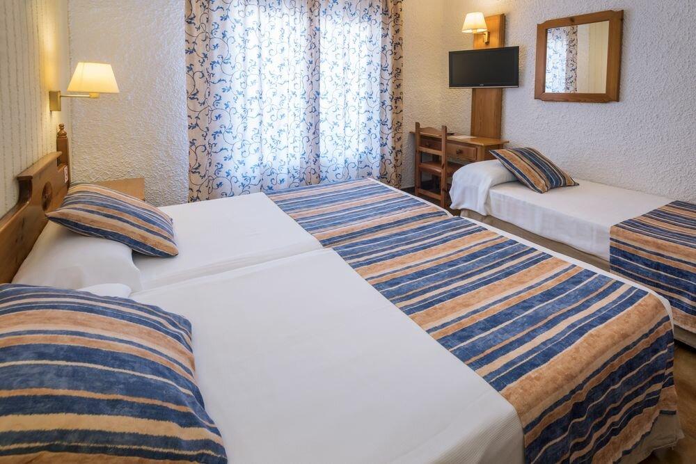 отель нептуно тосса де мар фото сми называют его
