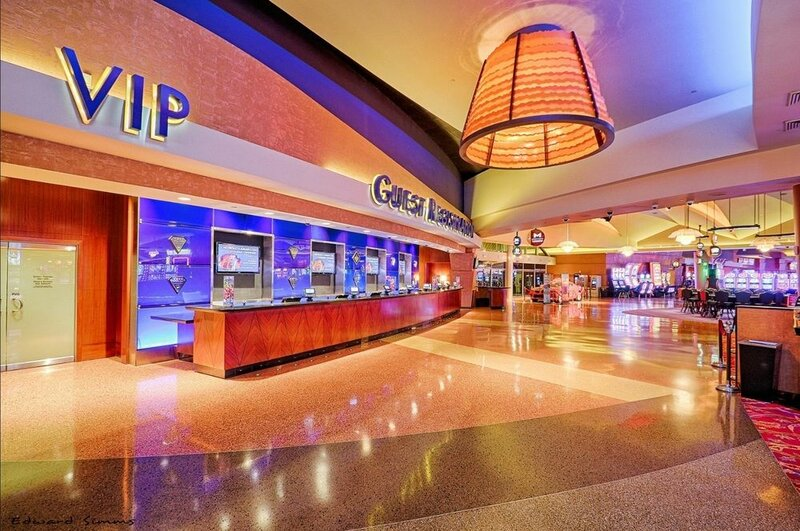 Morongo Casino Resort And SPA Cabazon