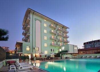 Hotel Rock