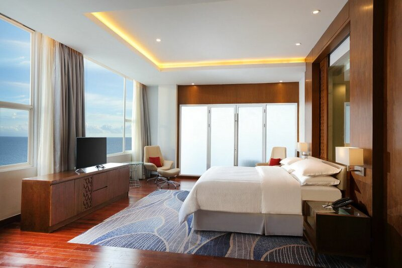 Four Points by Sheraton Manado
