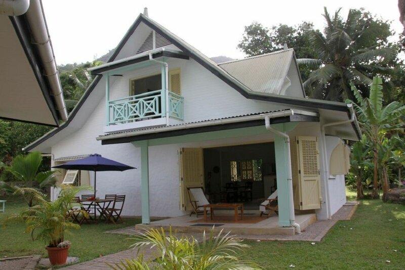 Villa Kordia