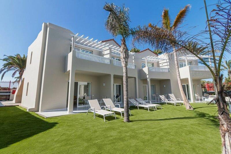 Apartamentos Koala Garden The Home Collection