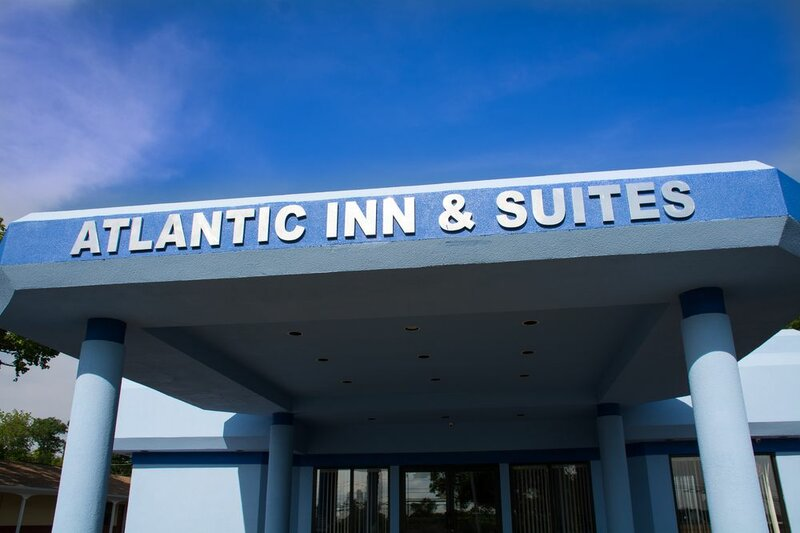 Atlantic Inn & Suites