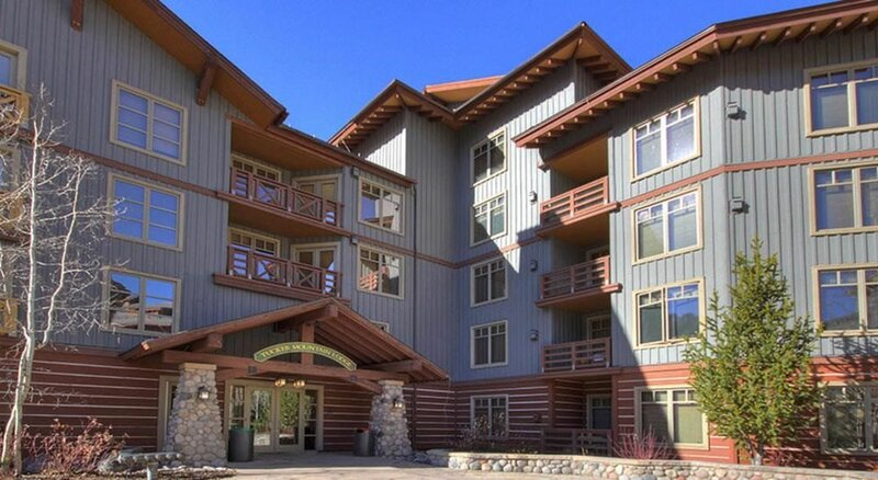 Timber Creek by Copper Vacations