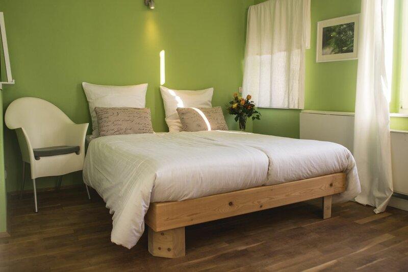 Casa Hostel Pirna