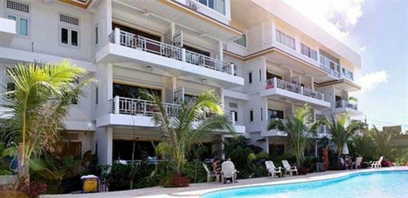 Koh Tao Simple Life Resort